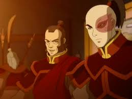 avatar airbender s01e03 watch episode