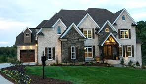 custom home design custom homes design hill and brick and homes custom
