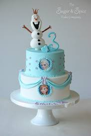childrens birthday cakes round square and 3d character cakes