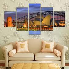 home decor shops melbourne wall art sydney buy canvas wall art u2013 sydney melbourne