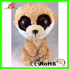 wholesale beanie boos wholesale beanie boos suppliers