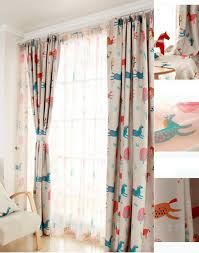 Room Darkening Curtains For Nursery Nursery Blackout Curtains Argos Www Cintronbeveragegroup