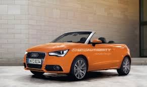 convertible audi a1 index of wp content gallery audi a1 cabriolet