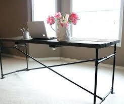 acheter bureau achat mobilier bureau achat meuble bureau meuble mural bureau