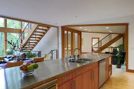 kitchen design picture gallery 40 best kitchen ideas decor and decorating ideas for kitchen design