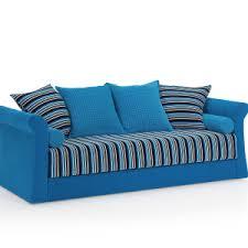canapé lit usage quotidien canapé convertible qualité pas cher royal sofa idée de canapé et