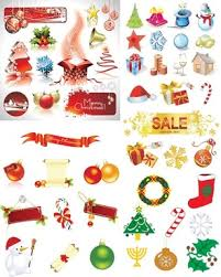 christmas vector free download free vector download 6 734 free