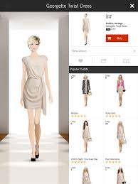 design clothes games for adults thursdayplays covet fashion mobile media