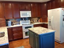 Madison Cabinets 69 Best Denise Honaker Designs Images On Pinterest Hardware