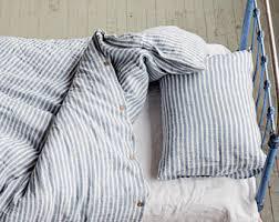 Duvet Sewing Pattern Duvet Covers Etsy