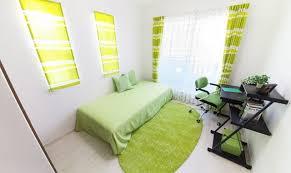 optimiser espace chambre comment optimiser l espace d une chambre à coucher superref
