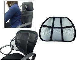 lumbar support desk chair office chairs with great back support best office chair back in back