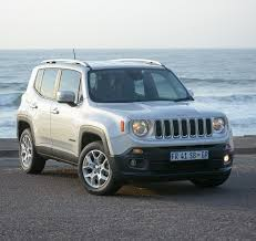 renegade jeep black driven u2013 jeep renegade 1 4l limited 4x4 auto automobile magazine