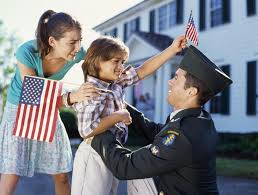 edwards afb housing floor plans military family housing or off base which is better