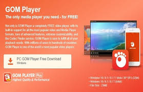 completely free finder 10 best free players to play media in 2018 wetechtuts