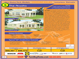 welcome to concord homes of maine modular and mobile home sales