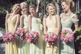 wedding flowers mississauga wedding flowers mississauga florists in mississauga