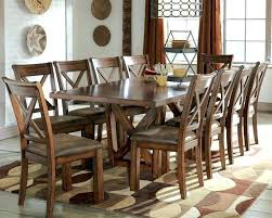 dining table 8 chairs for sale dining table and 8 chairs for sale sumr info