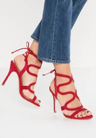 steve madden shoes sandals los angeles outlet save now with all of