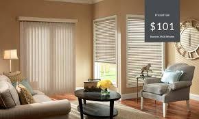 Vertical Blinds Repair Window Blinds Window Vertical Blinds Lowes Window Vertical