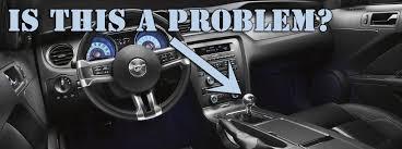 2012 mustang manual nhtsa investigates 2011 2012 manual transmission mustangs