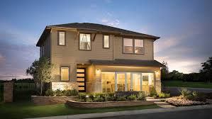 High Tech Houses by New Homes In Austin Tx Austin Home Builders Calatlantic Homes