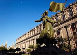 top 10 guadalajara hotels near la luz del mundo temple mexico