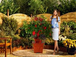 Backyard Botanical Complete Gardening System Ezgro Garden Hydroponic Vertical Container Garden Kits