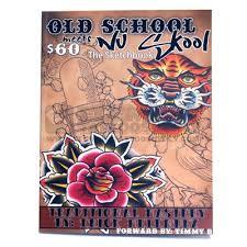 elmo boyd u0026 erick melendez old meets nu skool sketchbook