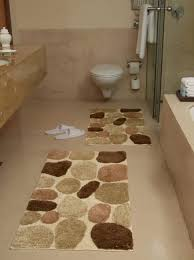 Bathroom Contour Rugs Bathrooms Design Memory Foam Bathroom Rugs Purple Bath Mat Blue