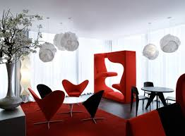 Livingroom Glasgow by Citizenm Glasgow Hotel By Concrete Architectural Associates