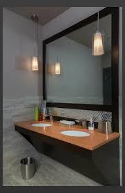 ada commercial bathroom sinks handicap bathroom sinks and cabinets fairmont designs bathroom t