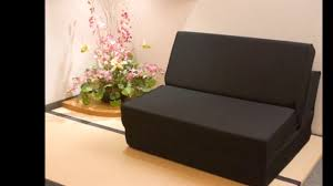 Japanese Sofa Bed Cool Japanese Sofa Bed Decoration Ideas