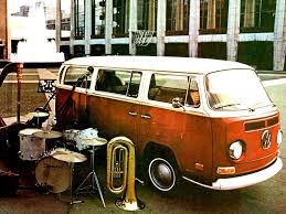 volkswagen hippie van name volkswagen bus station wagon meet me at the station wagon
