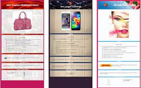ebay template generator chrome web store
