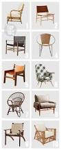 top 25 best upholstered accent chairs ideas on pinterest cream