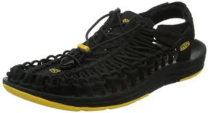 keen men u0027s sports u0026 outdoor water shoes sale uk outlet online