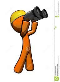 safari binoculars clipart man with binoculars clipart image cabinet ministers of india