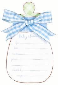 printable templates baby shower free printable blank baby shower invitations b on free printable