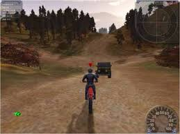 motocross madness windows 7 motocross madness 2 pc gamepressure com