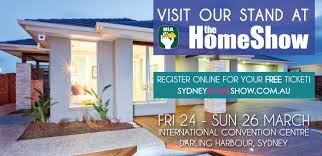 home design expo sydney sydney hia home show exclusive doors