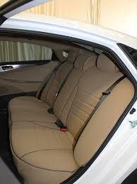 seat covers for hyundai sonata hyundai sonata piping seat covers rear seats okole hawaii