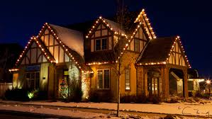 red white icicle lights outdoor christmas lights ideas designwalls com