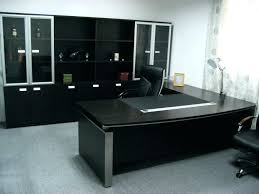 Office Furniture Color Ideas Office Accessories Lovable Office Furniture Color Ideas