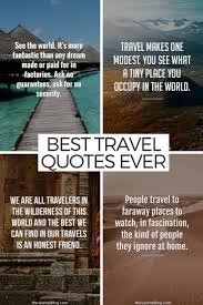 169 best WANDERLUST QUOTES images on Pinterest