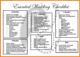 wedding checklist and planner wedding planning checklist printable zoro blaszczak co