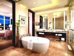 master bedroom suite ideas master bedroom bathroom designs romantic master bedroom designs