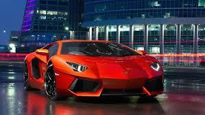 voiture de sport image libre automobile voiture coupé voiture de sport