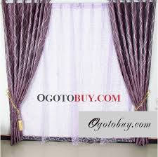 Plum Blackout Curtains Modern Paisley Polyester Blackout Purple Curtains Buy Purple