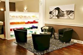 Salon Waiting Chairs Inspiring Salon Waiting Area Furniture 45 On House Decorating